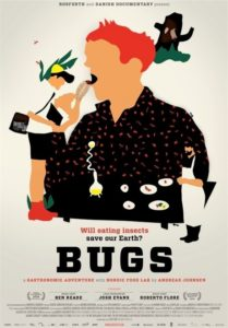 documentaire Bugs