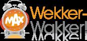 blog 2002 wekker-wakker-logo_orig